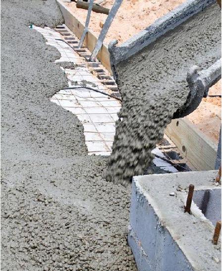 NewServicesBatichimie__Adjuvants pour bétons et mortiers-