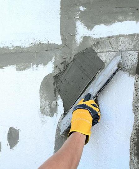 NewServicesBatichimie__Mortiers de protection, de réparation et de renforcement du béton-